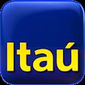 Itaú PY logo
