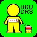 Diabetes Risk Score (HKUDRS)