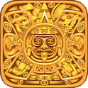 Aztec Antics icon