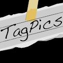 Tag Pics logo