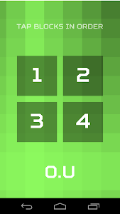 CUAK, the ultimate speed game v1.2.6