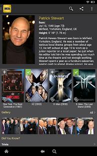 IMDb Movies & TV Screenshot 22