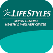 Akron General LifeStyles