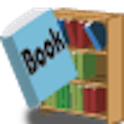 BookManager icon