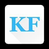 KikFinder (Find KiK Usernames)
