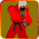 Street of Fighter APK