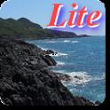 GeniLax Lite icon