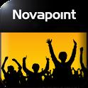 Novapoint UM icon