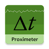 Physics Toolbox Proximeter
