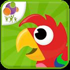 Kids Fun Memory Game icon