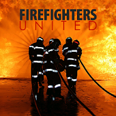 Firefighters United