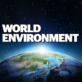 World Environment Magazine