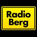 Radio Berg icon
