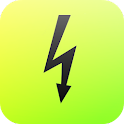 Electrical Calculator icon