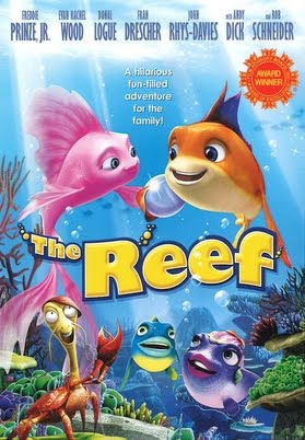 The Reef Movies Amp Tv On Google Play