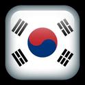 국기 icon