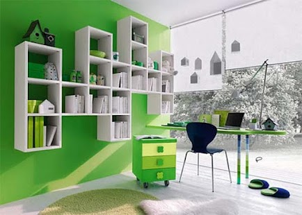 House Painting Apps two color painting idea - android apps on google play