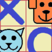 Oxo Grid
