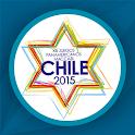 JPM Chile 2015 icon