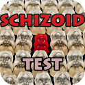 Schizoid Test