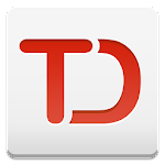 Todoist: To-Do List, Task List v8.0.5 Premium