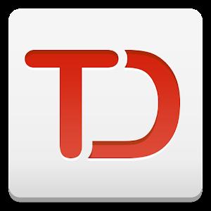 Todoist: To-Do List, Task List  4.0.3