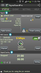3.8.0 Signal Guard 2014,2015 yKzJZDtRln7SqMITklq2