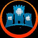 قلعة الجوالات | أخبار وشروحات icon