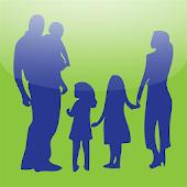 Corridor Family Guide