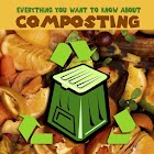 Home Composting icon