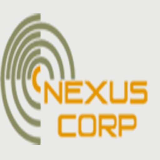 Nexus Recargas