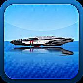 Gunnery Ship Free