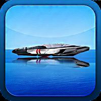 Gunnery Ship Free 1.2.3