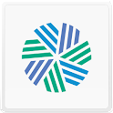 CFA Institute Mobile App logo
