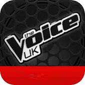 THE VOICE 2014 UK New