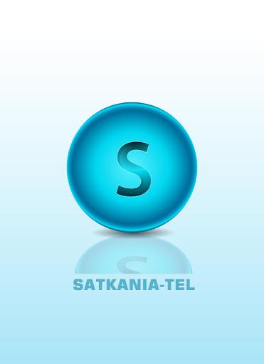 SATKANIA-TEL