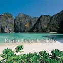 Krabi Travel Guide logo