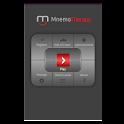 MnemoTherapy logo