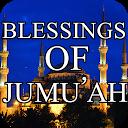Blessings Of Jumuah APK