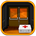 Escape Game - Hospital Escape icon