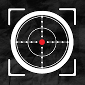 Bullseye Target Manager