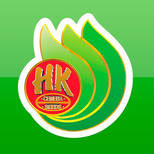 Русский Огород LOGO-APP點子