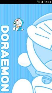 ドラえもんライブ壁紙- screenshot thumbnail