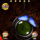 Butterfly ADWTheme icon