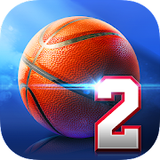 Slam Dunk Basketball 2
