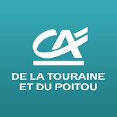 CA Touraine Poitou