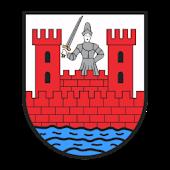 Sochaczew - Urząd Miasta