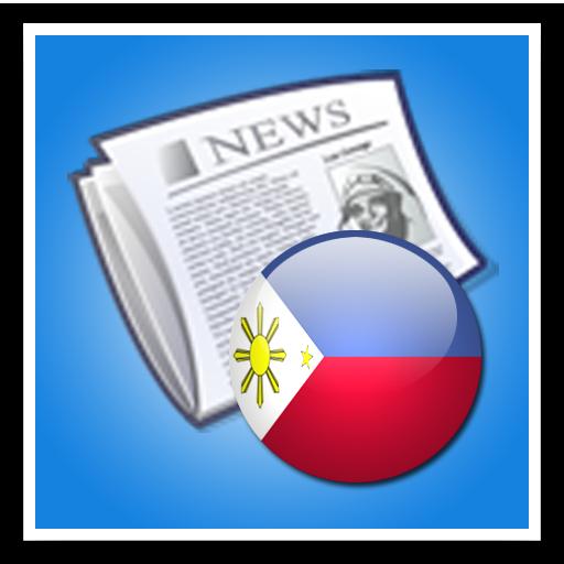 Philippines News | FREE Windows Phone app market