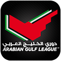 Arabian Gulf League icon