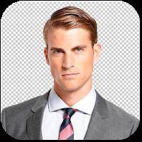 Suits Men Photo Effects 1.1.0